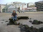 Strand Gran Canaria
