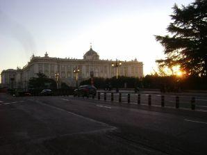 Schloss Sonne Las Palmas