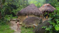 Cogi-Dorf