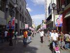 Chavez überall
