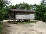 Enrices Haus