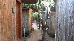 Bayram's Hütten