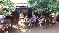 Bayram's Bar