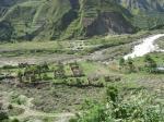 Trek zum Machu Picchu – Tag 4