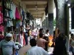 Guayaquil-Rundgang