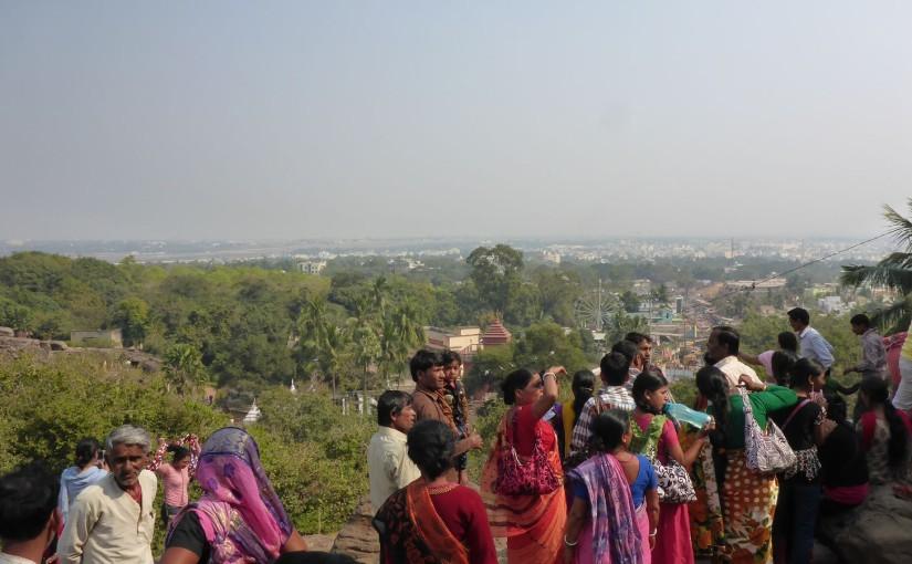 Preise in Indien und Reisekosten