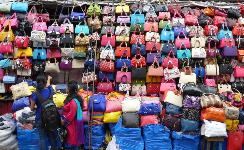 Kolkata – Stadt der krassen Gegensätze
