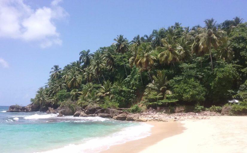 Dominikanische Republik – Gefährliche Frauen